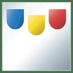 01_Maler-Lackiererhandwerk_allgemein.png