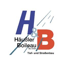020179000_Herbst-Jens-Helge_Kundenstimme_VN_Haeu-szlig-ler-und-Boileau_Logo.png