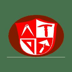 124_Logo_Kreishandwerkerschaft-Cottbus-Spree-Nei-szlig-e.png