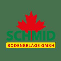 020049000_Maehler-Ralph_Kundenstimme_VN_Schmid-Bodenbelaege-GmbH.png