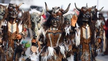 vhv_vi1902_karneval_weltweit_luzern.jpg