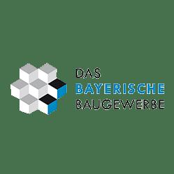 Logos-Verbaende_LBB_final.png