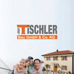 01_Kundenstimme_Poschinger_Josef-Tischler_Logo.png
