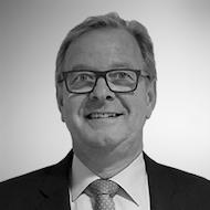 Carsten von Lüders