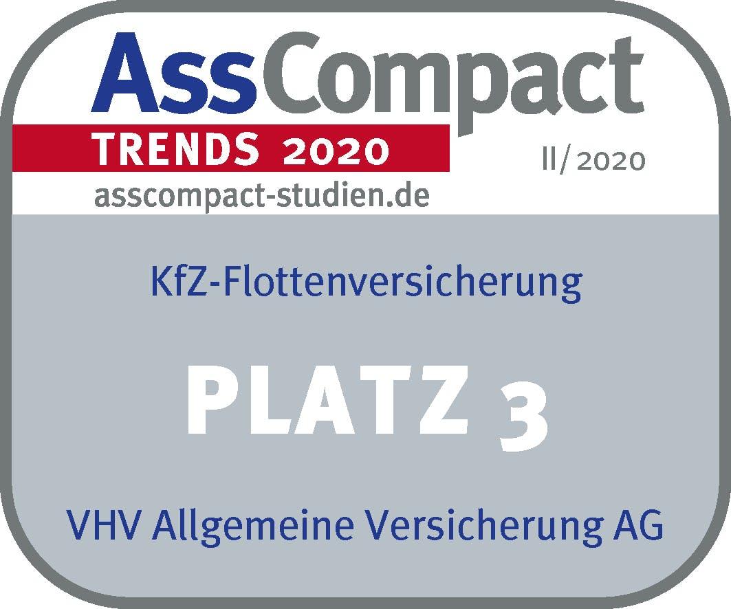 VHV_TRENDS-II-2020_KfZ-Flotte_Platz-3.jpg