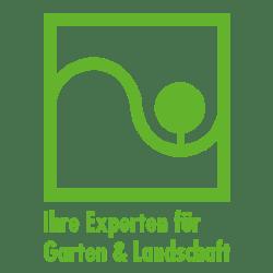 12_Logo_Verband-Garten-Landschafts-und-Sportplatzbau-Baden-W-uuml-rttemberg.png