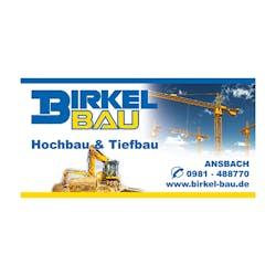 020302000_Matthias-Gro-szlig-_Birkel-Bau_Logo.png