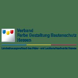 58_Logo_Verband-Farbe-Gestaltung-Bautenschutz-Hessen.png