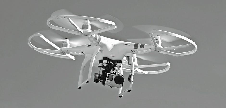 VHV_vi_Drohne_940x450px.jpg