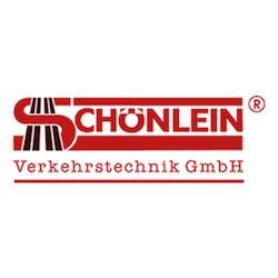 020157000_Neumann-Andreas_Kundenstimme_VN_Schoenlein-Verkehrstechnik_Logo.png