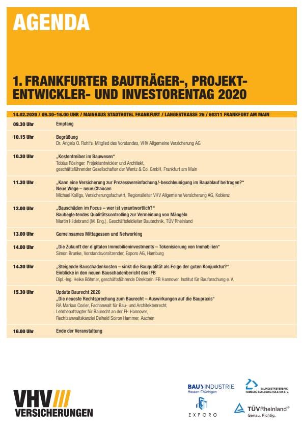 Agenda-Frankfurt-5_02.pdf