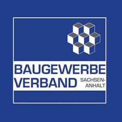 020191000_Kundenstimme_Jacobi-Martin_Baugewerbe-Verband-Sachsen-Anhalt_Logo.png