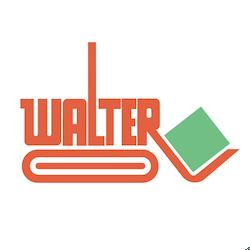 020020000_Blank-Helmut_Kundenstimme_VN_Walter-Stra-szlig-enbau_Logo02.pdf.png