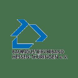 115_Bauindustrieverband-Hessen-Thueringen.png