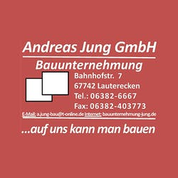 020061000_Poll_VN-Andreas-Jung.png