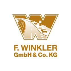 020162000_Drueke_Markus_Kundenstimme_VN_Winkler.png