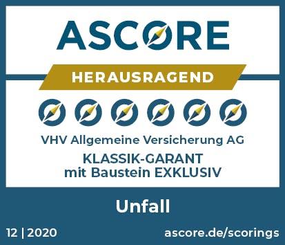 ASCORE_Siegel_VHV-Allgemeine_Unfall_Klassik-Garant_g-ltig-bis-11.2021.png