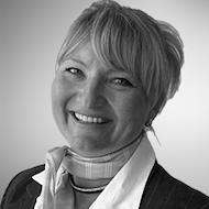 Tanja Rittmann