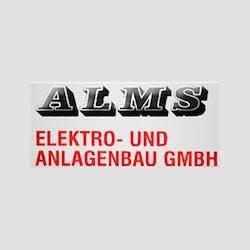 020200000_Garvin-Krebs_Kundenstimme_VN_Alms-Elektro--und-Anlagenbau-GmbH_Logo.jpg