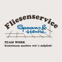 020079000_Torsten-Braun_Kundenstimme_VN_Fliesenservice-Spaans-und-Henke_Logo.jpg
