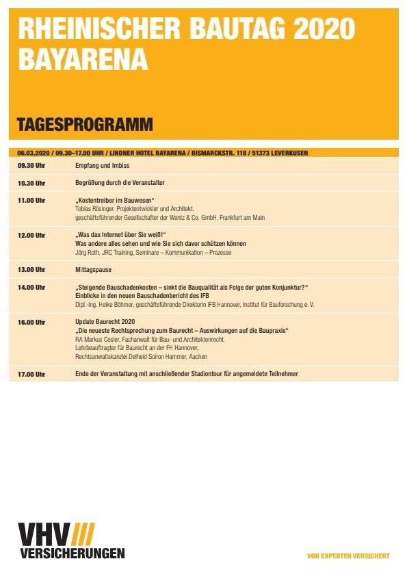 Agenda-RheinBautagLeverkusen_02.pdf