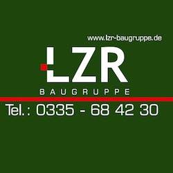 020153000_Kundenstimme_Krokor-Frank_VN_LZR-Estrich-und-Trockenbau_Logo_01.png
