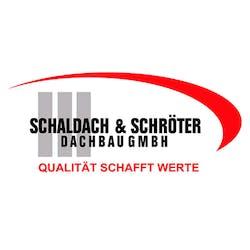 020005000_Keikus_Olaf_Kundenstimme_VN_Schaldach--amp--Schroeter_Logo.png