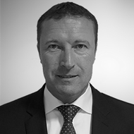 Helge B. Poll