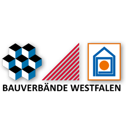 75_Bauverbaende_Westfalen_3_Logos.png