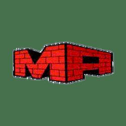 01_Kundenstimme_Poschinger_Atzesdorfer_Logo.png