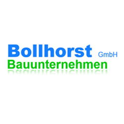 020097000_Claudia-Fasulo_Kundenstimme_VN_Bollhorst-GmbH_Logo.png