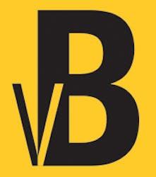 020302000_Gro-szlig--Matthias_Kundenstimme_VN-Brochier_Logo_kl.jpg