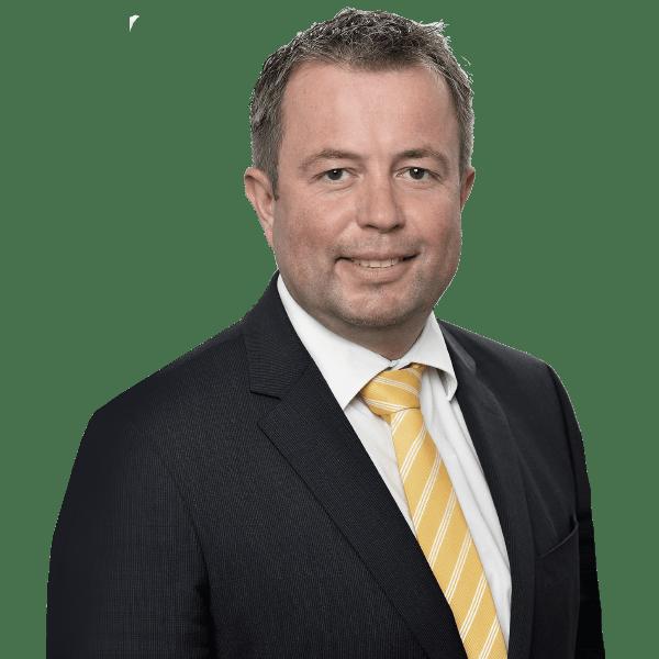 Bernd Raab