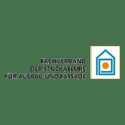05_Verband-Ausbau-und-Fassade-Baden-W-uuml-rttemberg.png