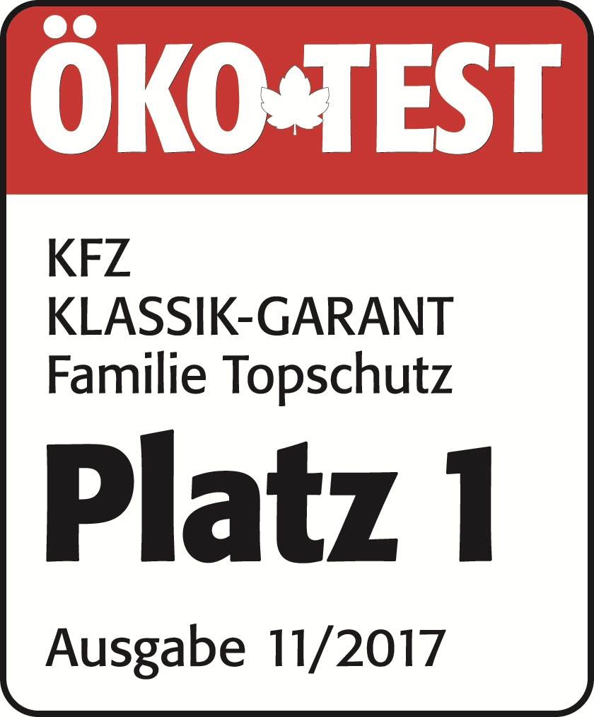 Oeko_Kfz_Klassik_Garant_11_17_4c_Pfad