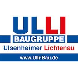 01_Kundenstimme_Gross_Ulli-Bau-GmbH_Logo.png