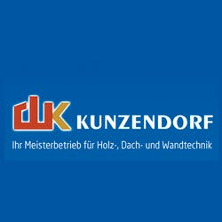 020049000_Maehler-Ralph_Kundenstimme_VN_Kunzendorf-GmbH.png