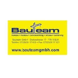 020172000_Lueders_Kundenstimme_Bauteam_Baden