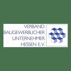 53_VbU-Hessen_Logo-Wiederhergestellt.png