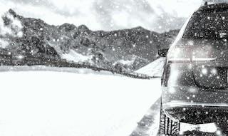 Auto_winterfest.jpg0