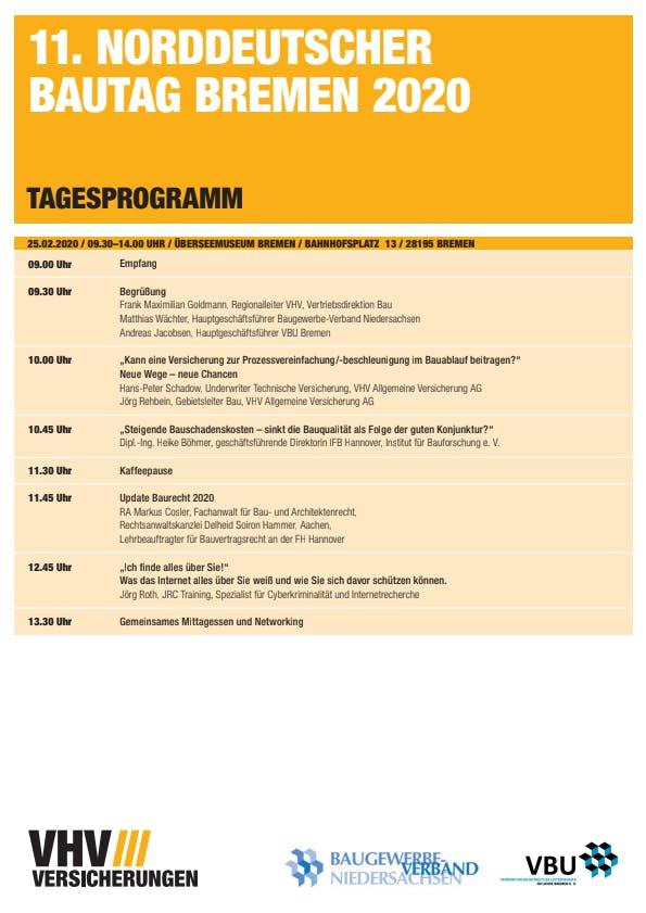 Agenda-Bremen_02.pdf