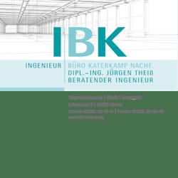 020058000_Kullberg_Kundenstimme_VN_IBK_Logo.png