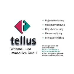 020093000_Tronicke-Norbert_Kundenstimme_VN_Tellus_Logo2.jpg