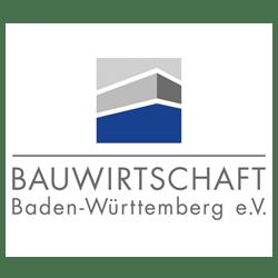 02_Bauwirtschaft-Baden-Wuerttemberg-eV.png