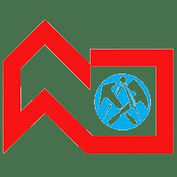01_LIV-Dachdecker-BW.png