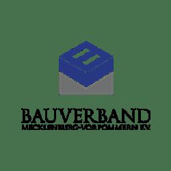 59_Bauverband-Mecklenburg-Vorpommern-e.V.png