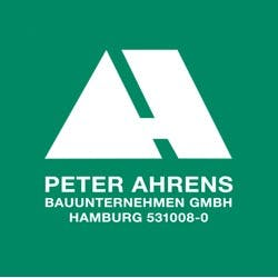 Kroeger_Kundenstimme_Ahrens.jpg