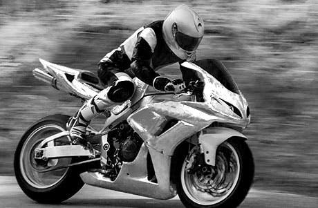 teaser-motorradversicherung.jpg