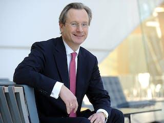 Dr. Per-Johan Horgby