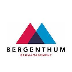 20016000_Klein-Georg_Kundenstimme_VN_Bergenthum_Logo.png